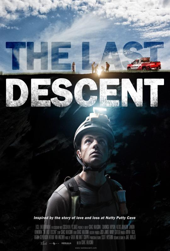 The Last Descent 2016 LIMITED 720p WEBRip x264-ASSOCiATE