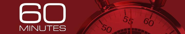 60 Minutes S51E18 PROPER 480p x264  mSD