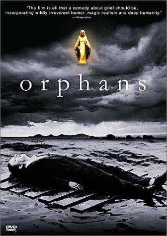 Orphans 1998 [BluRay] [720p] YIFY