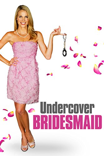 Undercover Bridesmaid 2012 BRRip XviD MP3-XVID