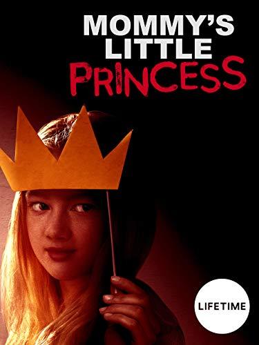 Mommys Little Princess 2019 HDTV x264-W4F