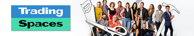 Trading Spaces S10E02 Fit for a Queen 720p WEB x264-CAFFEiNE
