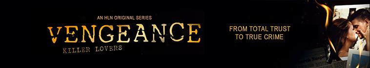Vengeance Killer Lovers S01E01 Deadly Obsession HDTV x264-CRiMSON