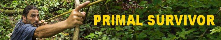 Primal Survivor S04E01 Volcano Island 1080p WEB h264-TBS