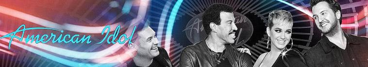 American Idol S17E06 Hollywood Week 1 720p NF WEB-DL DD+5 1 x264-AJP69