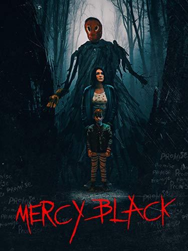 Mercy Black 2019 HDRip AC3 x264-CMRG[TGx]