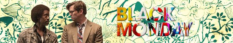 Black Monday S01E10 720p WEBRip x265-MiNX