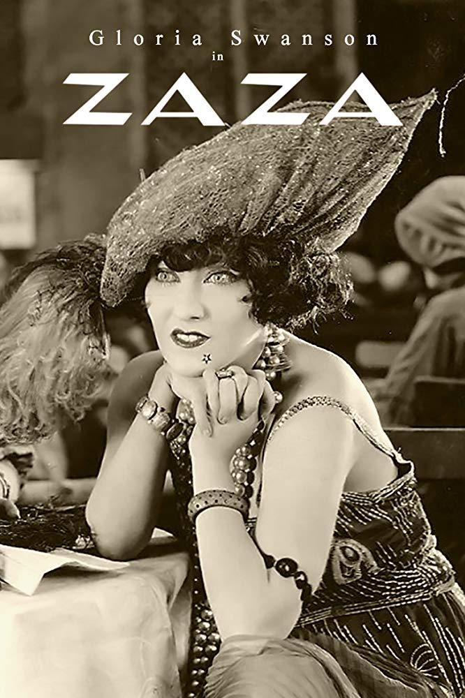 Zaza 1923 720p BluRay x264-BiPOLAR