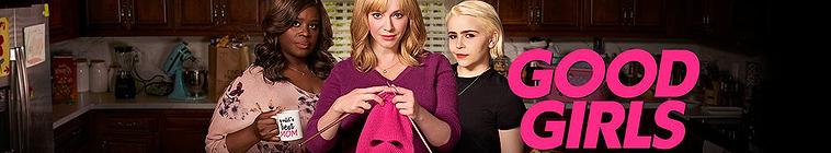 Good Girls S02E06 720p HDTV x264-LucidTV