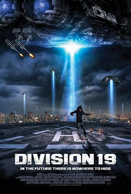 Division 19 2017 720p WEB-DL x264 ESub MW