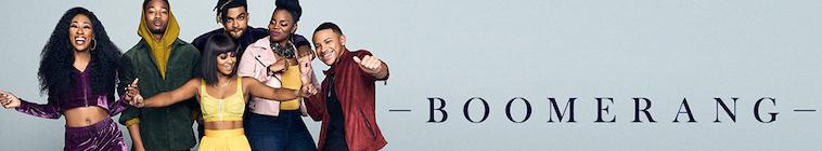 Boomerang 2019 S01E10 Trust HDTV x264-CRiMSON