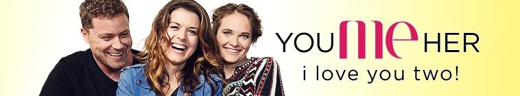 You Me Her S04E01 WEB h264-TBS