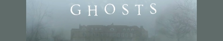 Ghosts S01E01 720p HDTV x264-MTB