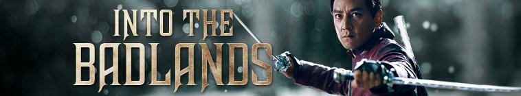 Into the Badlands S03E13 720p WEB h264-TBS