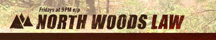 North Woods Law S12E08 Decoy Detail 720p HDTV x264-W4F