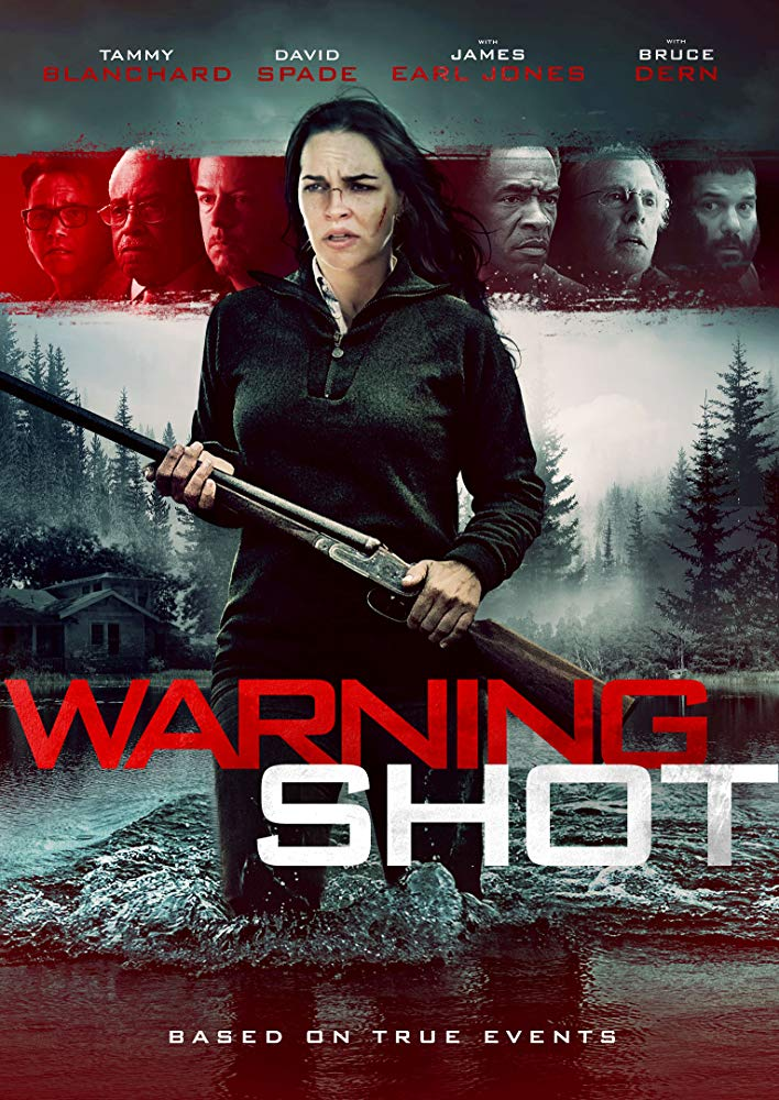 Warning Shot 2018 720p BluRay x264-ViRGO