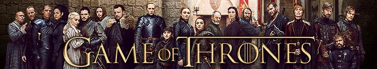 Game Of Thrones S08E02 iNTERNAL 720p HDTV x264-TURBO