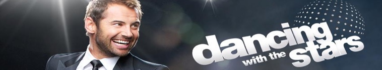 Dancing With The Stars AU S16E10 HDTV x264-CCT