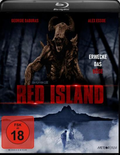 Red Island 2019 1080p WEB-DL H264 AC3-EVO