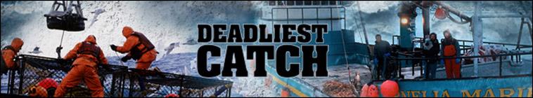 Deadliest Catch S15E00 Legend of Sean Dwyer 720p WEB x264-TBS