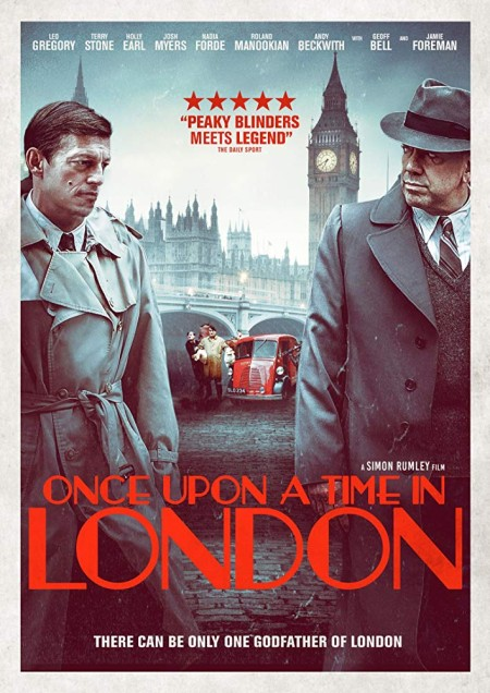Once Upon a Time in London (2019) 1080p WEBRip 1400MB DD5.1 x264-GalaxyRG