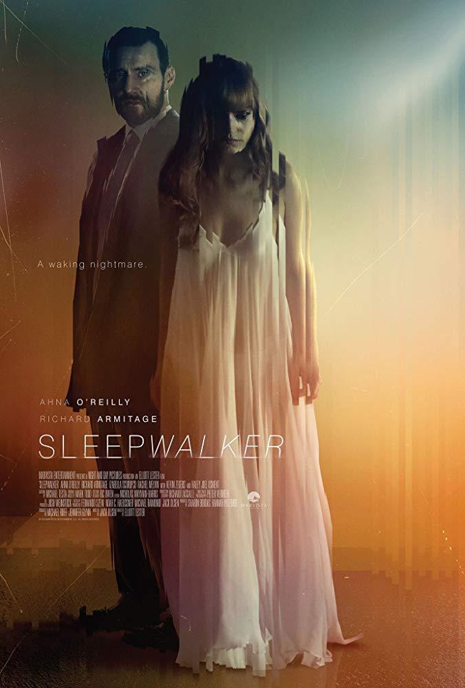 Sleepwalker 2017 FESTIVAL 720p WEBRip x264-ASSOCiATE