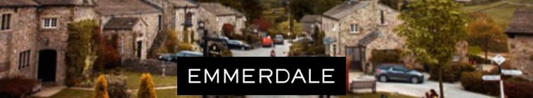 Emmerdale 2019 04 23 Part 2 WEB x264-KOMPOST
