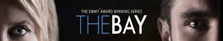 The Bay S01E06 HDTV x264-MTB