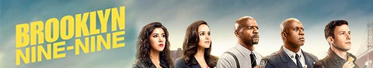 Brooklyn Nine-Nine S06E14 720p HDTV x264-AVS