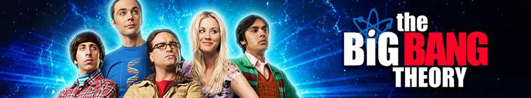 The Big Bang Theory S12E20 HDTV x264-PHOENiX