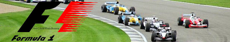 Formula1 2019 Chinese Grand Prix Post Race Press Conference 1080p WEB h264-GRiP