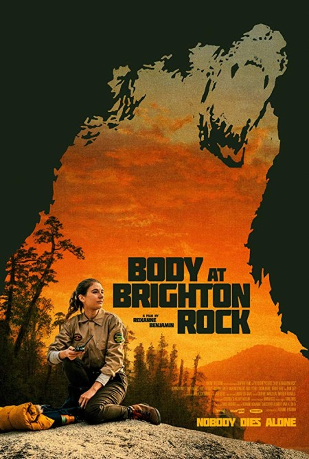 Body at Brighton Rock (2019) 1080p WEB-DL H264 AC3 WoW