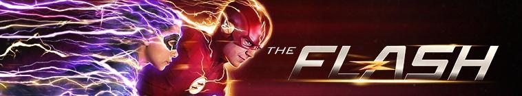 The Flash 2014 S05E20 720p HDTV x265-MiNX