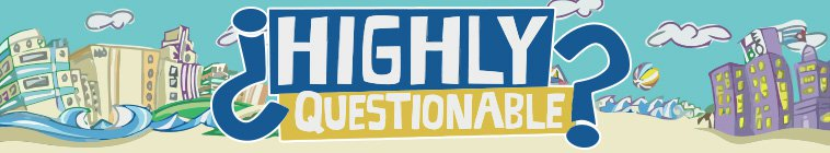 Highly Questionable 2019 05 01 720p HDTV x264-NTb
