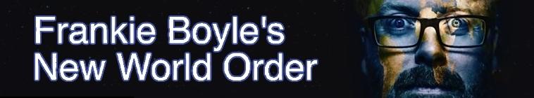 Frankie Boyles New World Order S03E06 480p x264-mSD