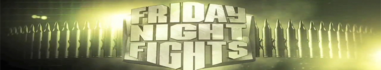 Friday Night Fights 2019 05 03 720p WEB h264-LiGATE