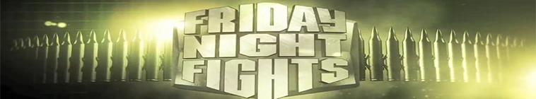 Friday Night Fights 2019 05 03 480p x264-mSD