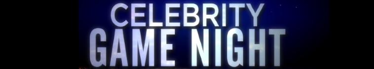 Celebrity Game Night UK S01E05 480p x264-mSD
