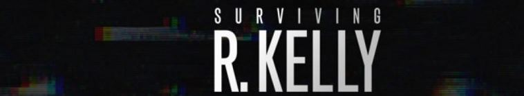 Surviving R Kelly S01E00 The Impact 480p x264-mSD