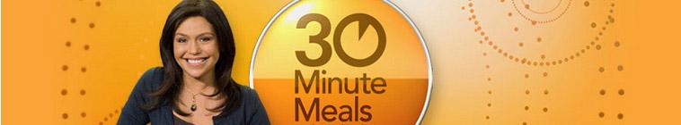 30 Minute Meals S28E03 Comfort Food Quick HDTV x264-W4F