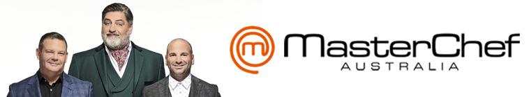 MasterChef Australia S11E07 720p HDTV x264-ORENJI