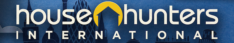 House Hunters International S141E09 A Parisian Place for Mother and Daughter WEBRip x264-CAFFEiNE
