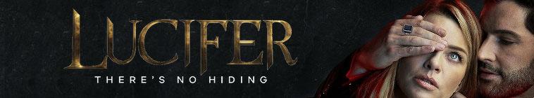 Lucifer S04E02 720p WEB x265-MiNX