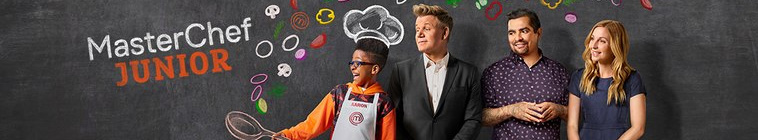 MasterChef Junior S07E10 720p WEB x264-TBS