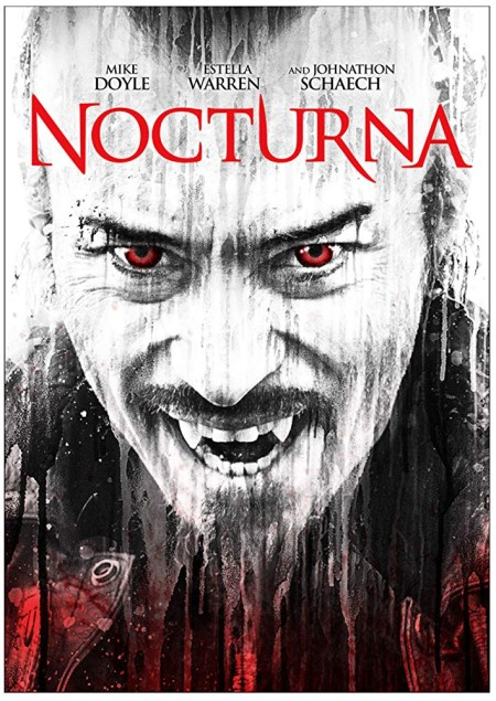 Nocturna (2015) 720p BluRay H264 AAC-RARBG