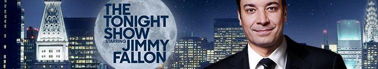 Jimmy Fallon 2019 05 08 Maya Rudolph WEB x264-TBS