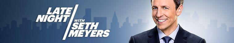Seth Meyers 2019 05 08 Lena Dunham WEB x264-TBS