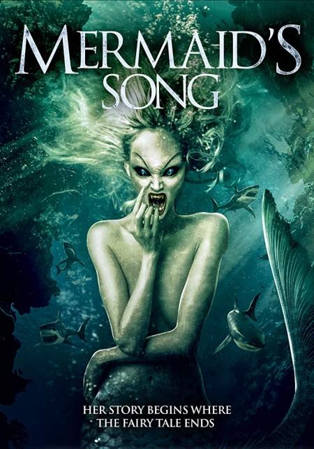 Charlottes Song (2015) 720p BluRay H264 AAC  RARBG