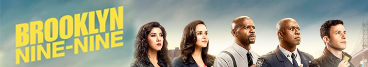 Brooklyn Nine-Nine S06E16 720p HDTV x264-KILLERS