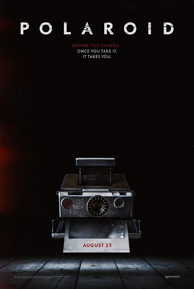 Polaroid 2019 HDRip XviD AC3-EVO[EtMovies]